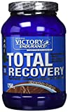 Victory Endurance Total Recovery Chocolate  1250 grams