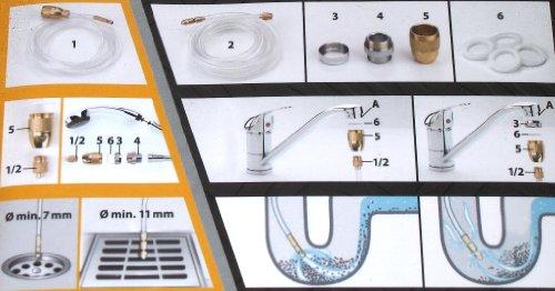 abflussreiniger-set-9-teilig-abflussreiniger-ohne-chemie-rohrreiniger
