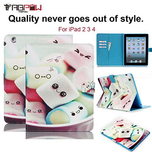 ipad-2-case-ipad-3-cover-tabpow-cute-smart-case-pu-leather-flip-case-card-slot-case-magnetic-closure