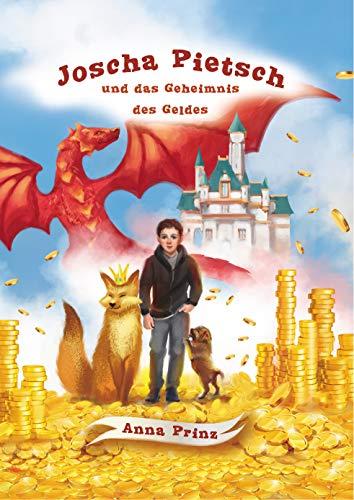 Joscha Pietsch und das Geheimnis des Geldes