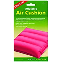 Cuscino d'aria (i colori possono variare) - Valve Cuscino