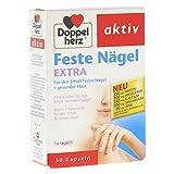 Doppelherz Feste Nägel Extra Kapseln, 30 St