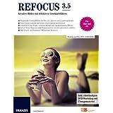 Refocus 3.5 [Download]