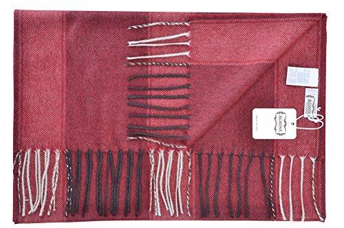agnona-scarf-red-silk-cashmere-180-cm-x-37-cm