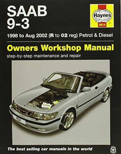 saab-9-3-petrol-and-diesel-service-and-repair-manual-2015-09-17