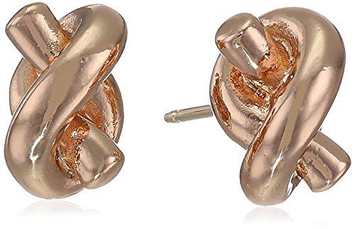kate-spade-new-york-da-marinaio-nodo-orecchini-ottone-colore-rose-gold-cod-wbru7895
