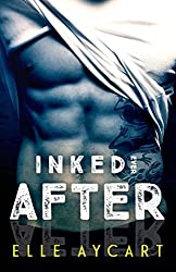 Inked Ever After (English Edition)