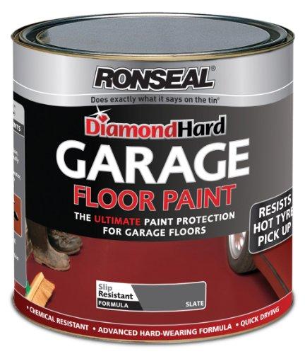 ronseal-dhgfps25l-25l-diamond-hardgarage-floor-paint-slate