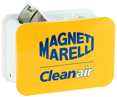 Preisvergleich Produktbild Magneti Marelli 007950025340Vernebler CleanAir Klimaanlagen
