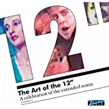 """Rage Hard (The Young Person's Guide To The 12"""" mix) [The Young Person's Guide To The 12"""" mix]"""