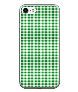 PrintVisa Designer Back Case Cover for Apple iPhone 6S (delete duplicate)