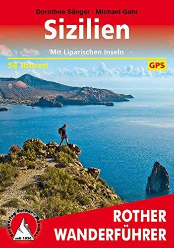 Abenteuer+Reiseberichte