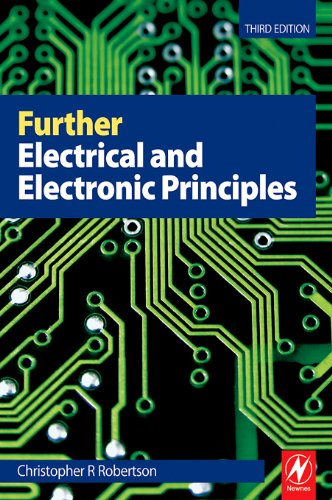 further-electrical-and-electronic-principles