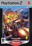 Cheapest Jak X PS2 on PlayStation 2