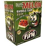 Présentoir Bubble Gum Pastèque Menge:Display