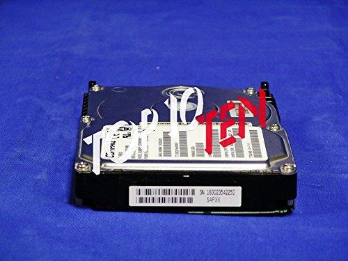 127962-001 - HP HDD 9.1GB 10K SCSI -