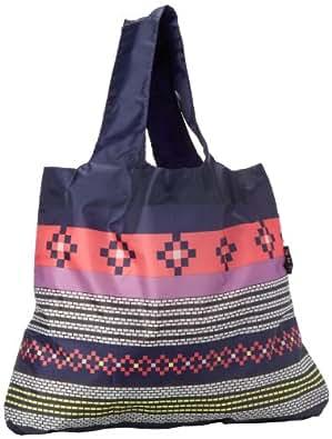 Envirosax Eco Chic Trendy Shopping Bag Nomad b.2