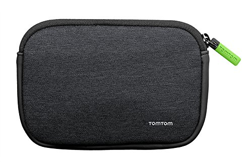 tomtom-9uua00159-5-inch-universal-comfort-carry-case