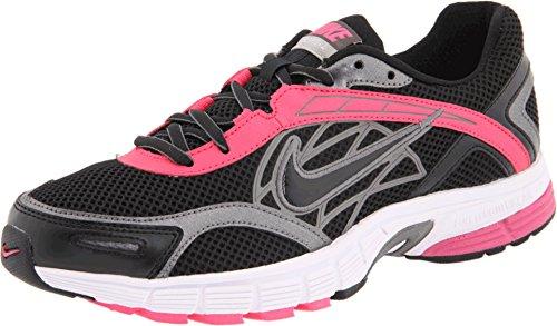 1bd3d34caf Precios de sneakers Nike Air Max 95 baratas - Ofertas para comprar ...