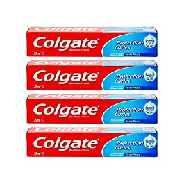 Colgate Protezione Carie, Dentifricio 300 ml