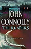 The Reapers: A Charlie Parker Thriller: 7
