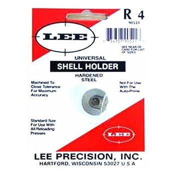 Lee Precision 90521 Shell...