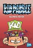 Glenat Poche - Kid Paddle T02 : Blorks fever