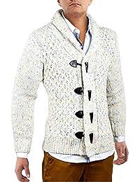 NoName - Sweat-shirt à capuche -  Homme