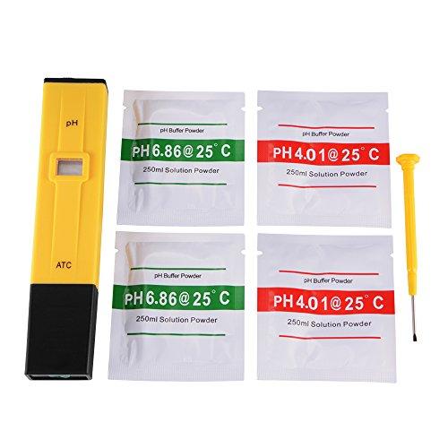 xcsourcer-medidor-de-ph-digital-probador-tamano-de-bolsillo-portable-medicion-pen-acuario-agua-acuat