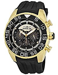 Amazon.es  Invicta Speedway - Incluir no disponibles  Relojes 7ac357143e26