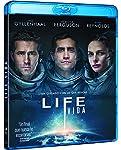 Life (Vida) [Blu-ray]...