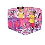 KNORRTOYS.COM Knorrtoys N6413 - Minnie Mouse 3D Kulisse
