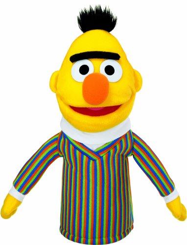 gund-peluche-di-bert-muppets-sesame-street