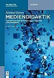 ISBN 3110456826