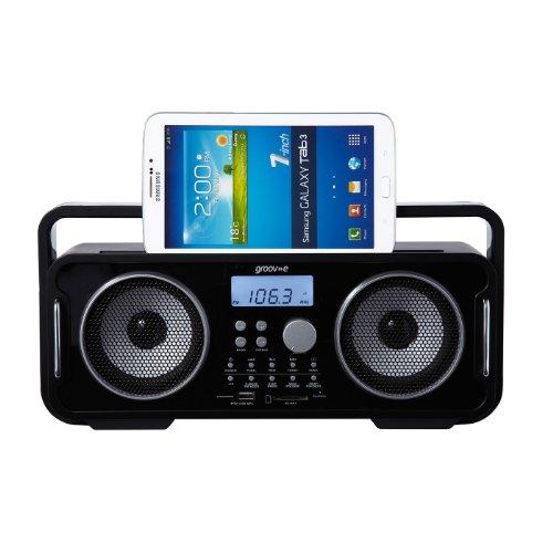 groov-e-gv-sp480-bk-altavoz-portatil-altavoces-portatiles-inalambrico-y-alambrico-bluetooth-35-mm-bl