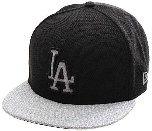 New Era Bonnets - Reflect Vize - unisex - LA Dodgers