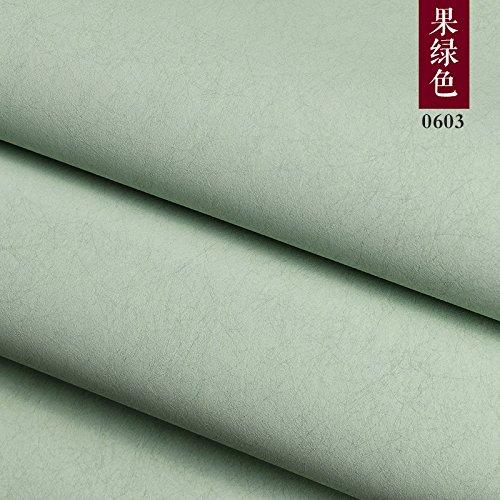 carta-da-parati-piana-di-tessuto-adesivo-legato-di-alta-qualit-tappezzeria-di-seta-opacal