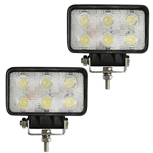 luce-del-lavoro-fuskang-2pcs-18w-led-luci-di-ispezione-piazza-off-road-luci-di-nebbia-luci-torcia-el