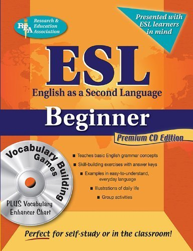 esl-beginner-with-vocab-builder-vocab-enhancer-w-cd-rom-english-as-a-second-language-series-by-johan