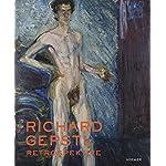Richard Gerstl: Retrospektive