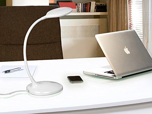coop-led-desktop-bianco