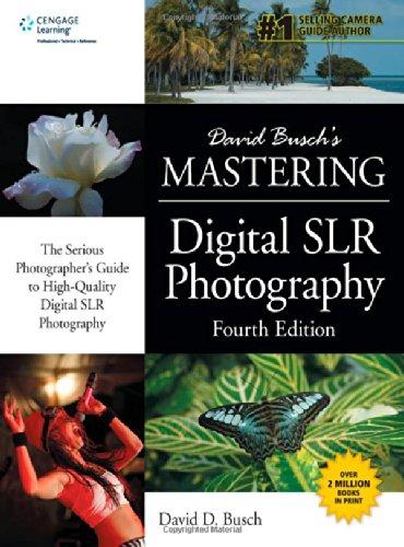 david-buschs-mastering-digital-slr-photography
