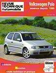 Revue Technique Automobile, num�ro 57...
