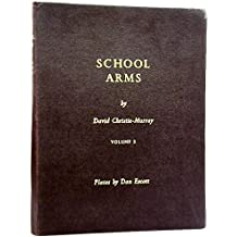 School Arms - Volume 2