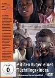 Angelus Novus - Reise ins Ungewisse (OmU)