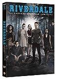 Riverdale Stagione 2 (4 DVD)