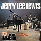 Live at the Star-Club Hamburg [Vinyl LP]