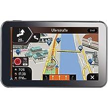 "NavGear StreetMate N6, 6""-Navi, Lkw-Edition Europa N6-L.pro"