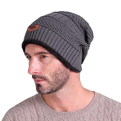 butterme-hommes-souple-double-forte-chaleur-calotte-tricotee-hiver-chaud-chapeaux-occasionnels-hat-c