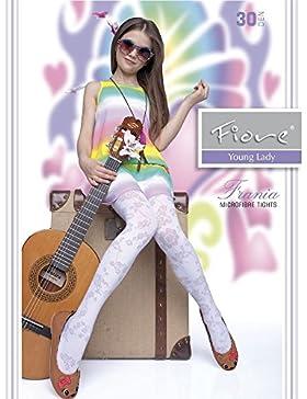 Ital-Design - Medias - para niña
